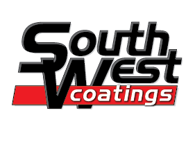 South West Coatings Logo
